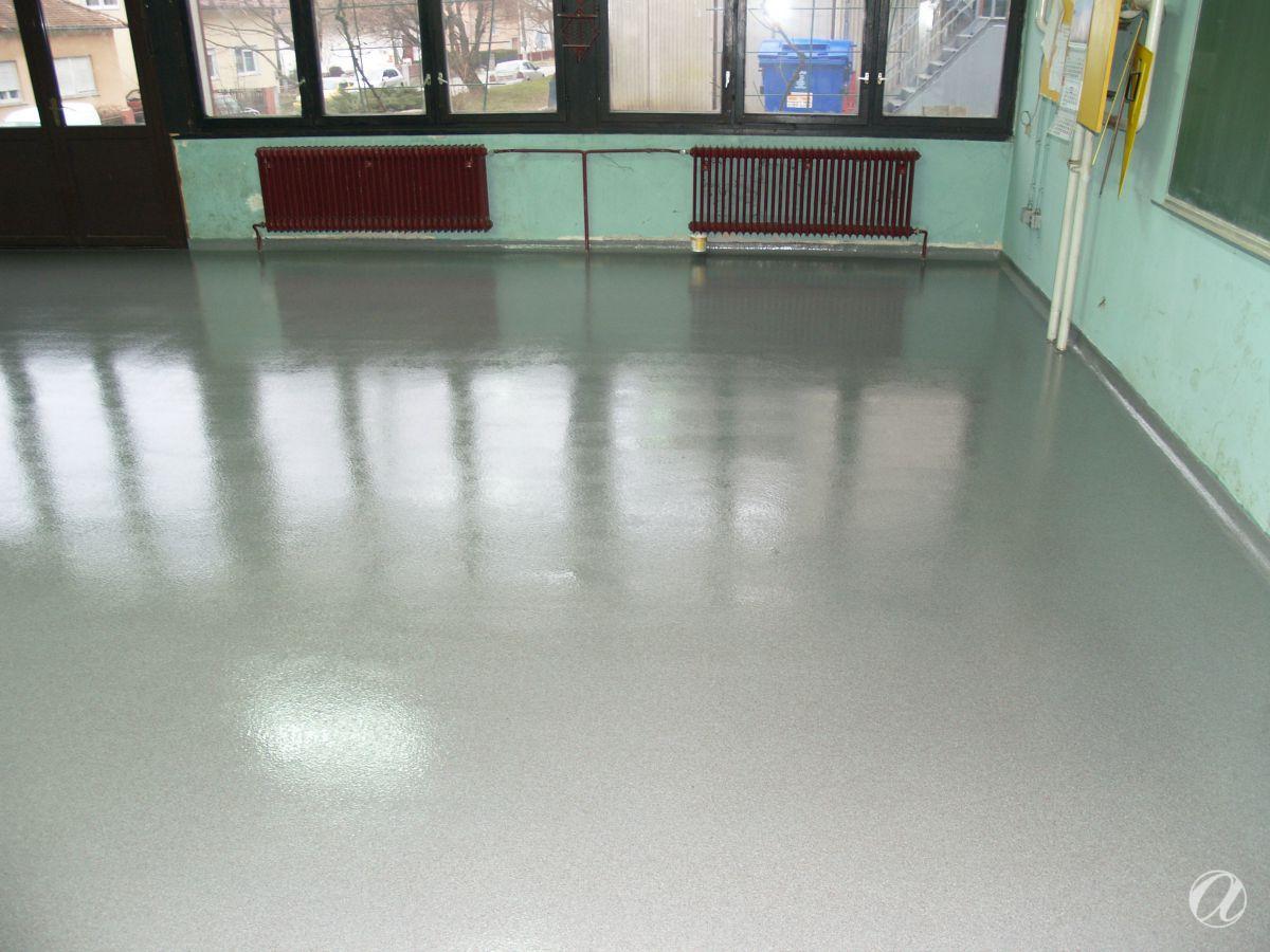 Vrbovec - Srednja tehnička škola