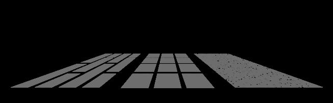 Epoxy podovi