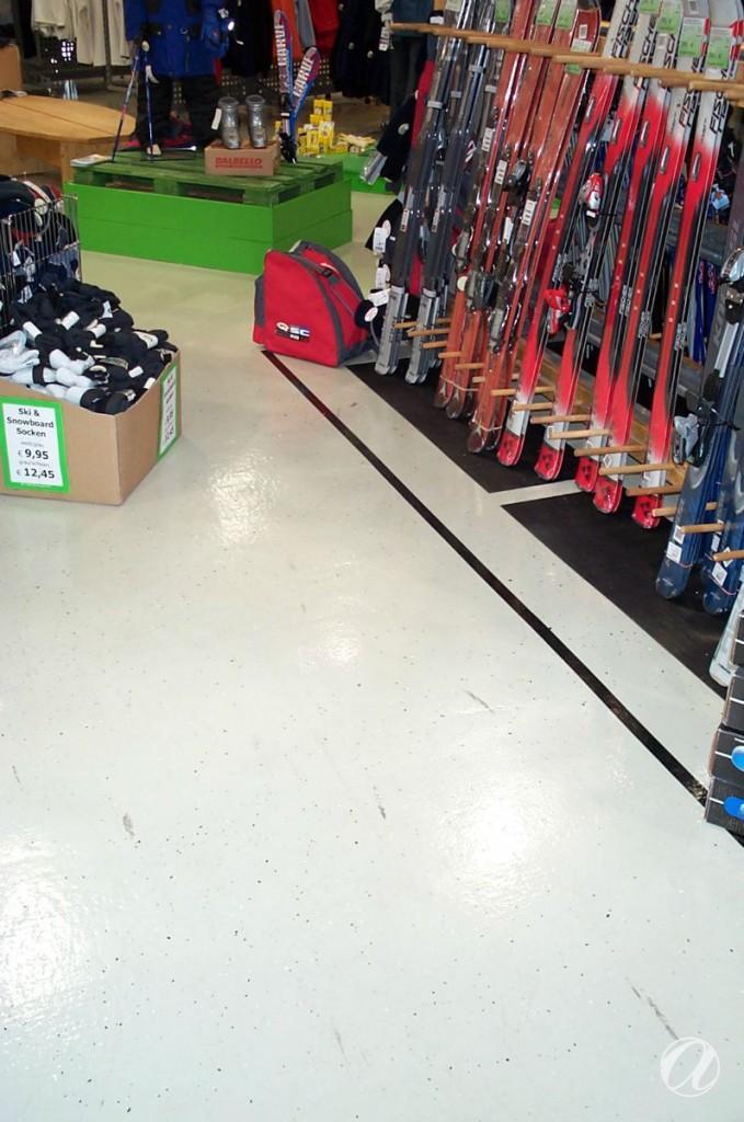 Epoxy podovi - bike shop_18
