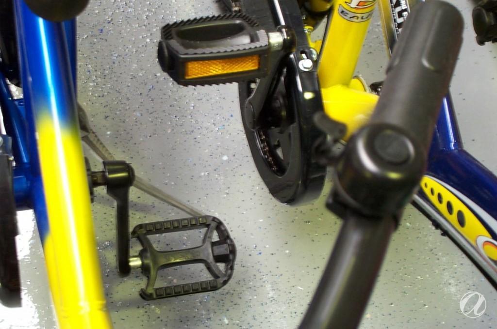 Epoxy podovi - bike shop_29