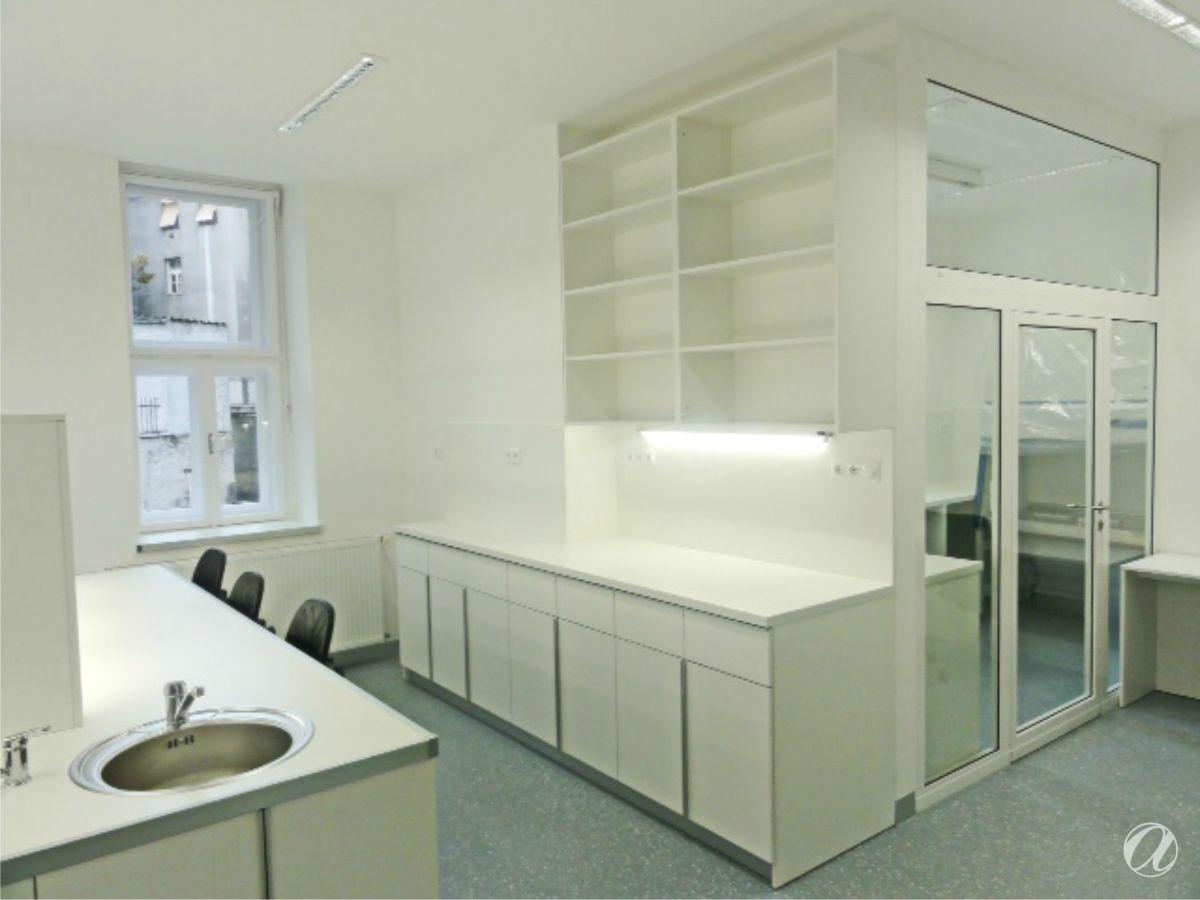 Zagreb - Pharmazie Universität – Domagojeva ulica