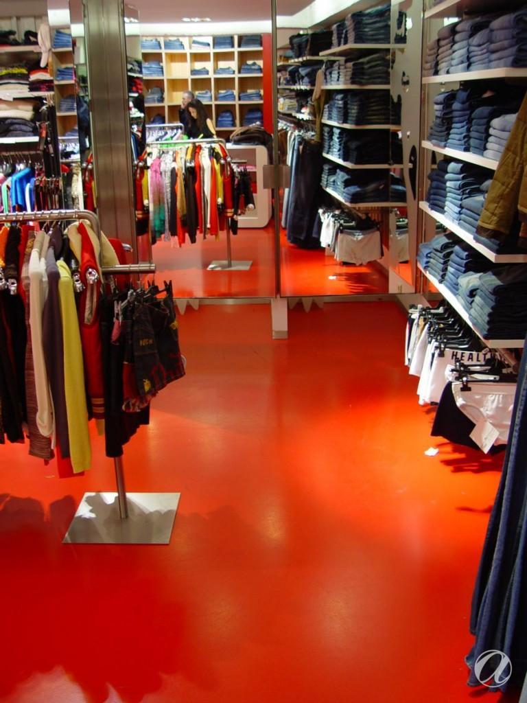 Epoxy podovi - trgovina odjecom_1
