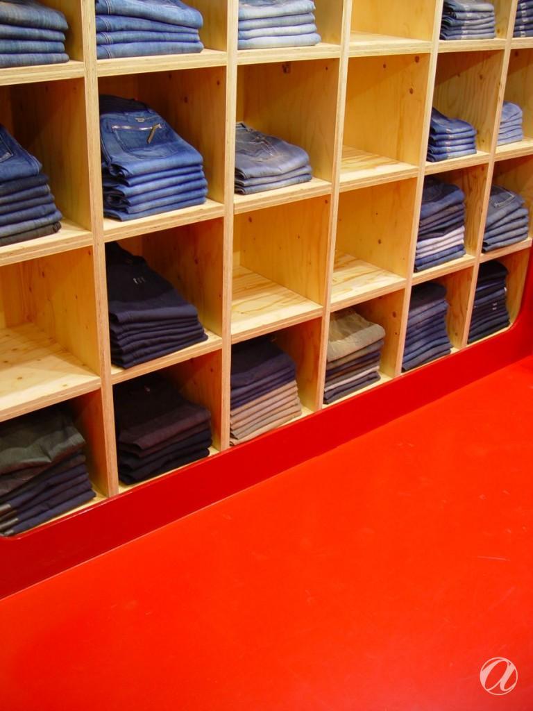 Epoxy podovi - trgovina odjecom_2