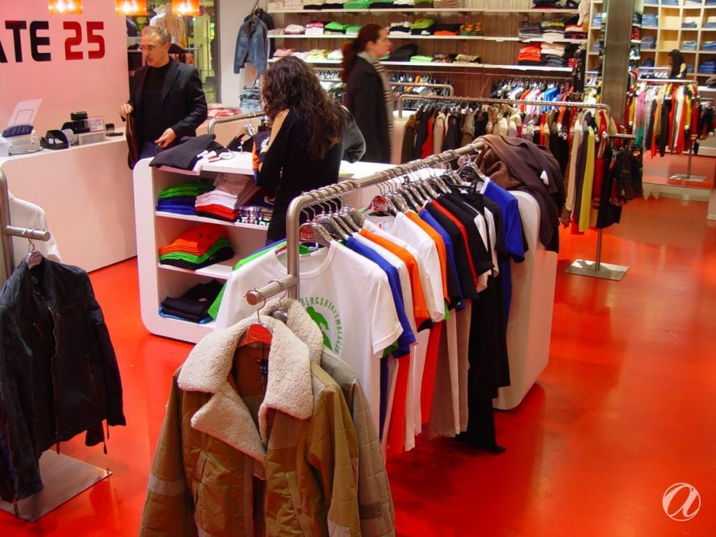 Epoxy podovi - trgovina odjecom_3