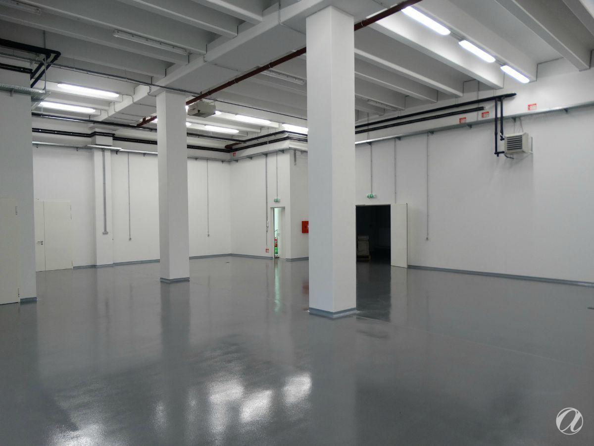 MILSING d.o.o. - Velika Gorica – Pharmazeutische Industrie